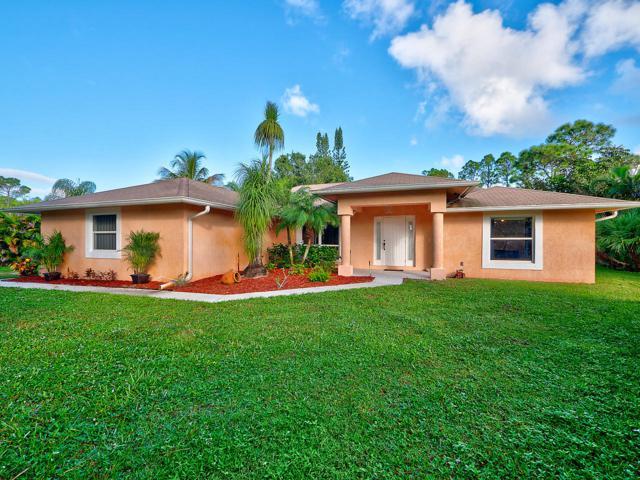 12523 169th Court N, Jupiter, FL 33478 (#RX-10473896) :: The Reynolds Team/Treasure Coast Sotheby's International Realty