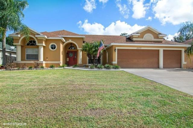 4277 SW Oblique Street, Port Saint Lucie, FL 34953 (#RX-10473908) :: The Reynolds Team/Treasure Coast Sotheby's International Realty
