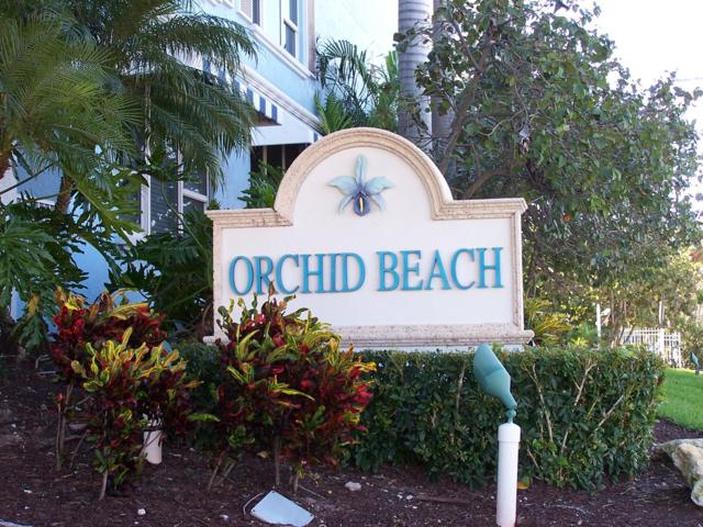 701 SE 21st Avenue #203, Deerfield Beach, FL 33441 (#RX-10474016) :: The Haigh Group | Keller Williams Realty