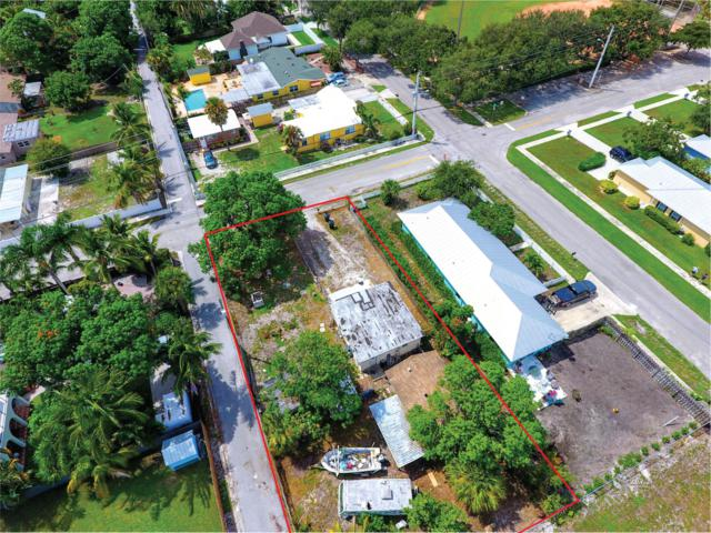 201 SE 7th Street, Delray Beach, FL 33483 (#RX-10474068) :: The Reynolds Team/Treasure Coast Sotheby's International Realty