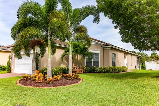 10932 SW Dunhill Court, Port Saint Lucie, FL 34987 (#RX-10474076) :: The Reynolds Team/Treasure Coast Sotheby's International Realty