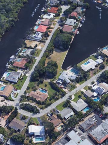 46 Little Harbor Way, Deerfield Beach, FL 33441 (#RX-10474139) :: The Haigh Group | Keller Williams Realty