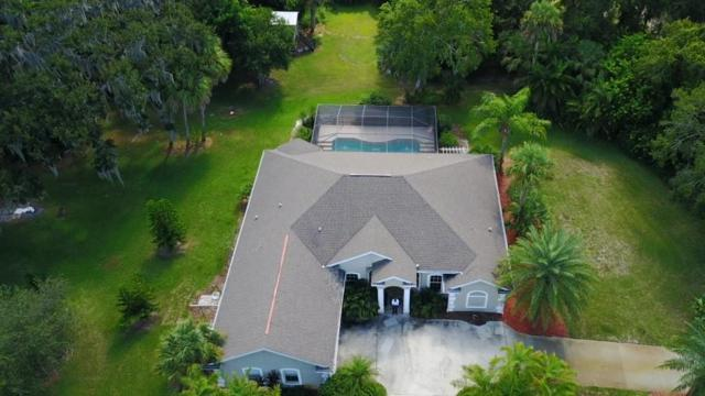 4875 26th Street, Vero Beach, FL 32966 (#RX-10474166) :: The Reynolds Team/Treasure Coast Sotheby's International Realty