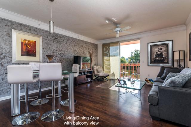 2040 Alta Meadows Lane #1606, Delray Beach, FL 33444 (#RX-10474217) :: Ryan Jennings Group