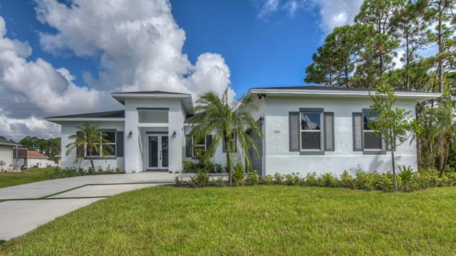 1771 SW Whipple Avenue, Port Saint Lucie, FL 34953 (#RX-10474273) :: The Reynolds Team/Treasure Coast Sotheby's International Realty