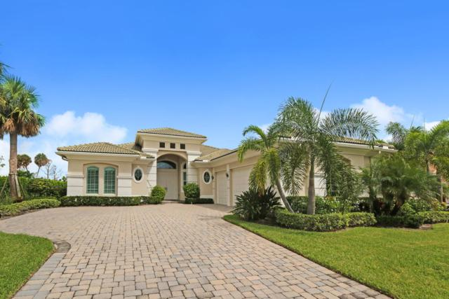 164 Partisan Court, Jupiter, FL 33478 (#RX-10474339) :: The Reynolds Team/Treasure Coast Sotheby's International Realty
