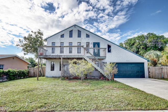 638 NE 8th Avenue, Boynton Beach, FL 33435 (#RX-10474358) :: The Haigh Group   Keller Williams Realty