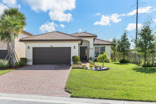 7106 Prudencia Drive, Lake Worth, FL 33463 (#RX-10474359) :: The Reynolds Team/Treasure Coast Sotheby's International Realty