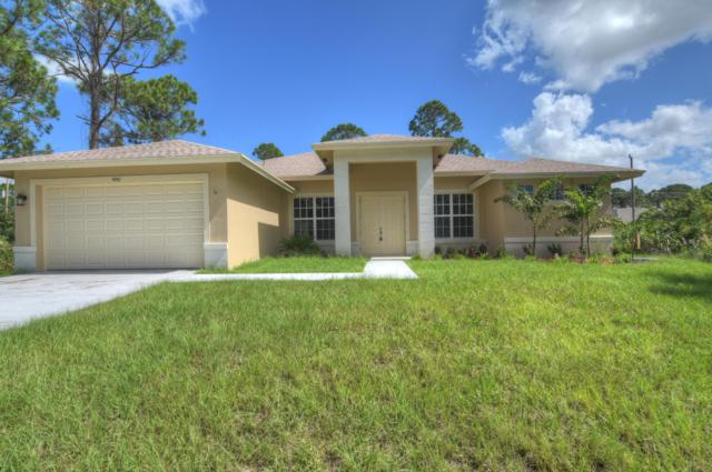 4261 SW Jive Street, Port Saint Lucie, FL 34953 (#RX-10474431) :: The Reynolds Team/Treasure Coast Sotheby's International Realty