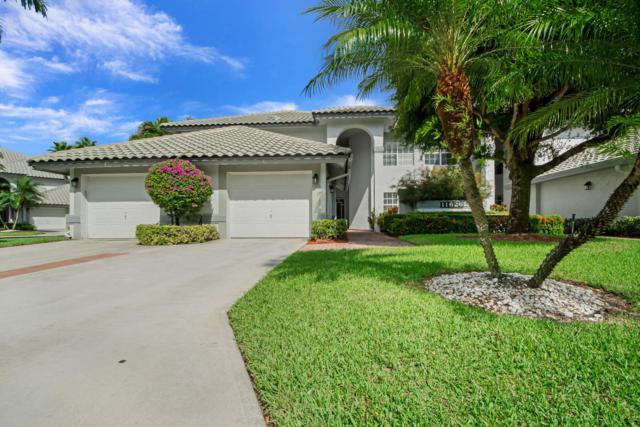 11626 Briarwood Circle #3, Boynton Beach, FL 33437 (#RX-10474450) :: The Haigh Group   Keller Williams Realty
