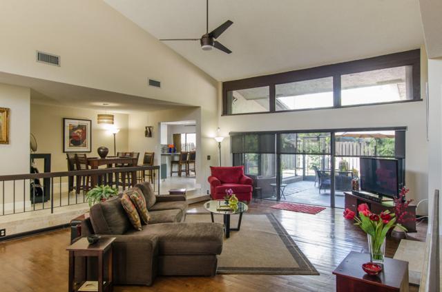 3271 NW 27 Terrace, Boca Raton, FL 33434 (MLS #RX-10474454) :: Castelli Real Estate Services