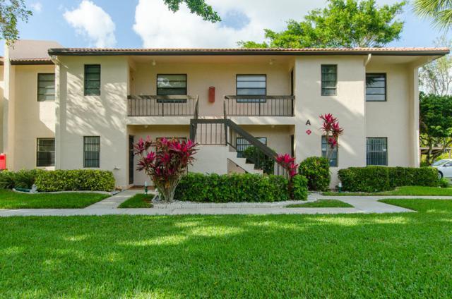 21459 Juego Circle 30B, Boca Raton, FL 33433 (MLS #RX-10474457) :: Castelli Real Estate Services