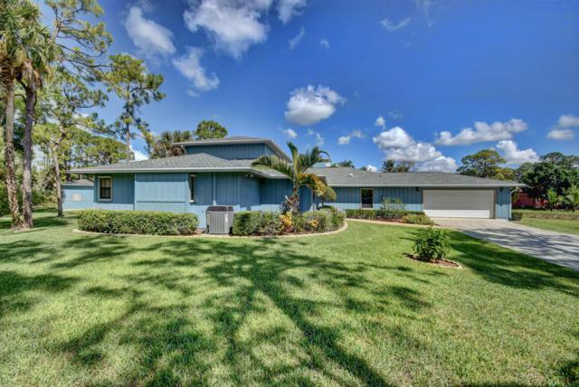 11289 Orange Grove Boulevard, West Palm Beach, FL 33411 (#RX-10474521) :: The Haigh Group | Keller Williams Realty