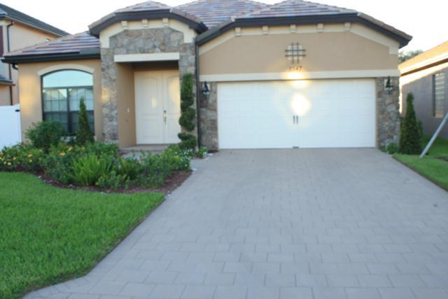 5547 Sandbirch Way, Lake Worth, FL 33463 (#RX-10474525) :: The Reynolds Team/Treasure Coast Sotheby's International Realty