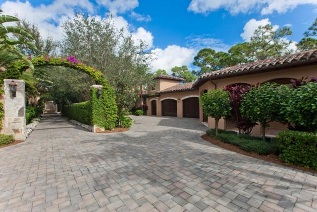 312 Villa Drive, Jupiter, FL 33477 (#RX-10474584) :: The Reynolds Team/Treasure Coast Sotheby's International Realty
