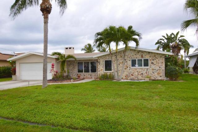 Address Not Published, Port Saint Lucie, FL 34983 (#RX-10474598) :: Ryan Jennings Group