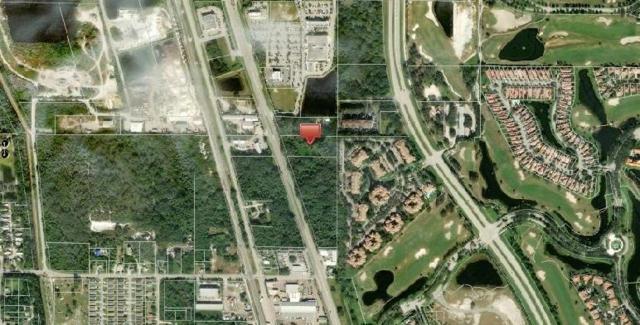 0 Us 1 Highway, Vero Beach, FL 32967 (#RX-10474765) :: Ryan Jennings Group