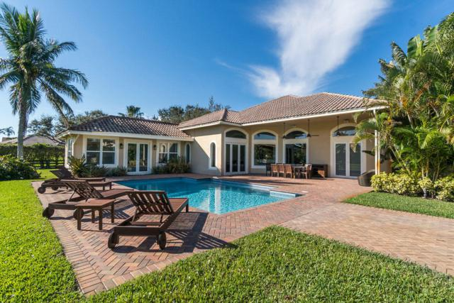 1801 Clydesdale Avenue, Wellington, FL 33414 (#RX-10474833) :: Ryan Jennings Group