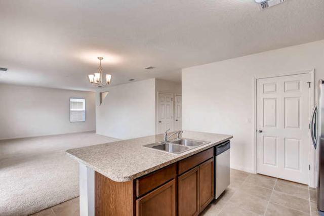 3142 Tidewater Circle, Fort Pierce, FL 34945 (#RX-10474980) :: Weichert, Realtors® - True Quality Service