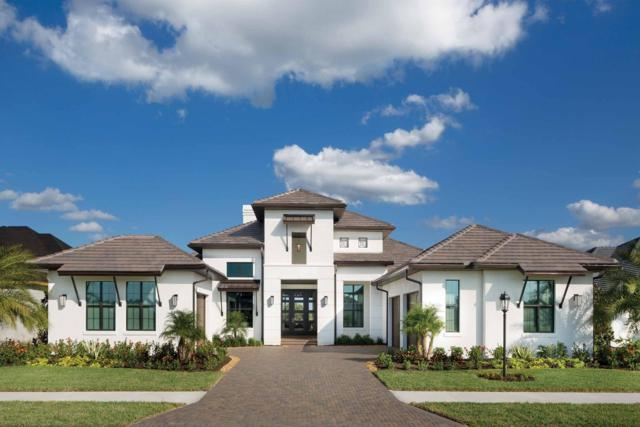 10157 SE Sandpine Lane, Hobe Sound, FL 33455 (#RX-10474993) :: Ryan Jennings Group