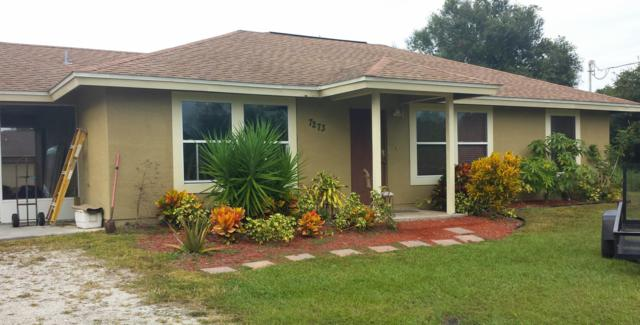 7273 NW 80th Court, Okeechobee, FL 34972 (#RX-10475061) :: The Reynolds Team/Treasure Coast Sotheby's International Realty