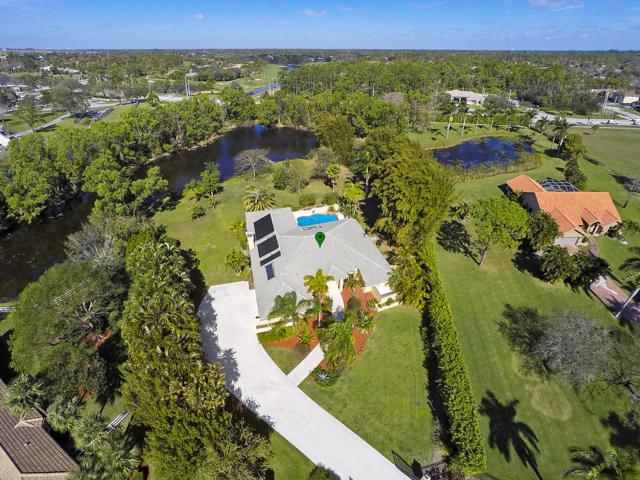 14767 Halter Road, Wellington, FL 33414 (#RX-10475495) :: The Reynolds Team/Treasure Coast Sotheby's International Realty