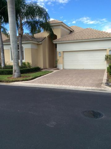 10836 Grande Boulevard, West Palm Beach, FL 33412 (MLS #RX-10475521) :: Castelli Real Estate Services