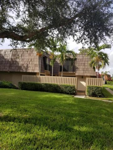 1107 11th Court, Palm Beach Gardens, FL 33410 (#RX-10475791) :: Ryan Jennings Group