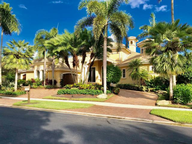 8553 Egret Meadow Lane, West Palm Beach, FL 33412 (#RX-10476194) :: Ryan Jennings Group