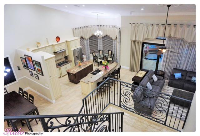 10210 Lexington Estates Boulevard, Boca Raton, FL 33428 (#RX-10476356) :: The Reynolds Team/Treasure Coast Sotheby's International Realty