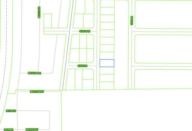 507 Franklin Street, Lake Placid, FL 33852 (#RX-10476449) :: Ryan Jennings Group
