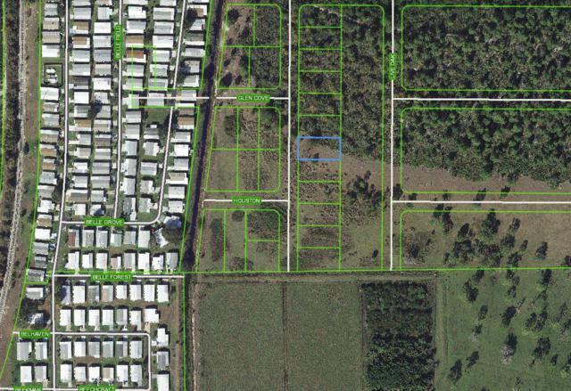 511 Franklin Street, Lake Placid, FL 33852 (#RX-10476454) :: Ryan Jennings Group