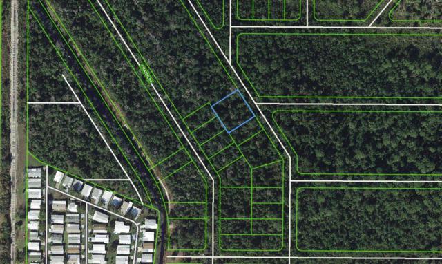 544 NE Live Oak Street, Lake Placid, FL 33852 (#RX-10476476) :: Ryan Jennings Group