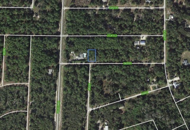 3153 Raleigh Avenue, Lake Placid, FL 33852 (#RX-10476478) :: Ryan Jennings Group