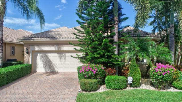 7235 Veneto Drive, Boynton Beach, FL 33437 (#RX-10476534) :: The Reynolds Team/Treasure Coast Sotheby's International Realty