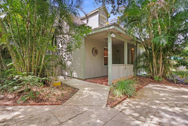 4894 S Kay Street, Palm Beach Gardens, FL 33418 (#RX-10476571) :: The Reynolds Team/Treasure Coast Sotheby's International Realty