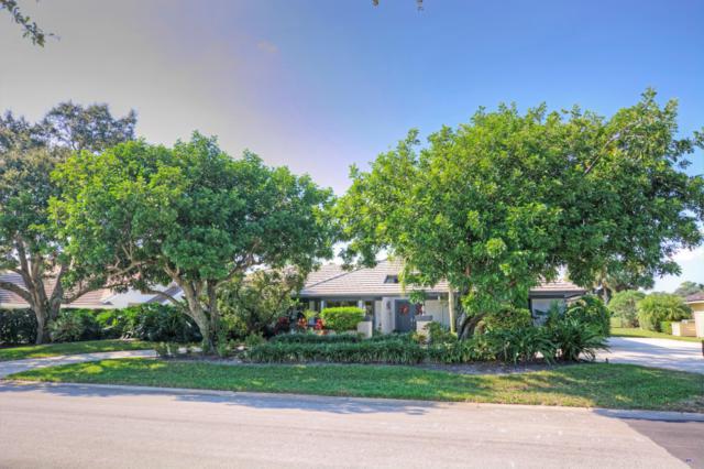 5031 SE Burning Tree Circle, Stuart, FL 34997 (#RX-10476861) :: The Reynolds Team/Treasure Coast Sotheby's International Realty