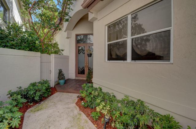 5168 NW 26th Circle, Boca Raton, FL 33496 (MLS #RX-10477028) :: Berkshire Hathaway HomeServices EWM Realty