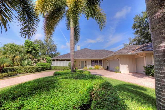 5863 SE Glen Eagle Way, Stuart, FL 34997 (#RX-10477074) :: The Reynolds Team/Treasure Coast Sotheby's International Realty