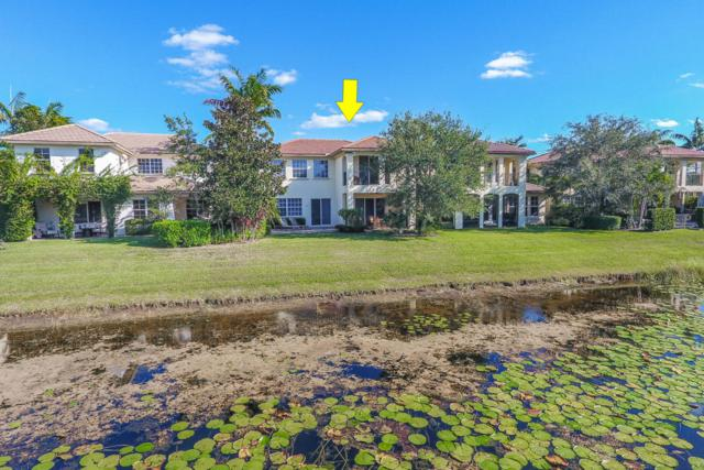 865 Taft Court, Palm Beach Gardens, FL 33410 (MLS #RX-10477159) :: Castelli Real Estate Services