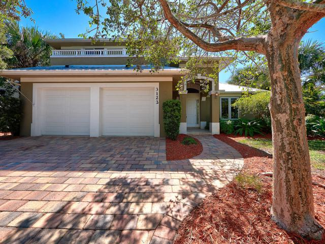 3122 SW Lake Terrace, Palm City, FL 34990 (#RX-10477230) :: The Reynolds Team/Treasure Coast Sotheby's International Realty