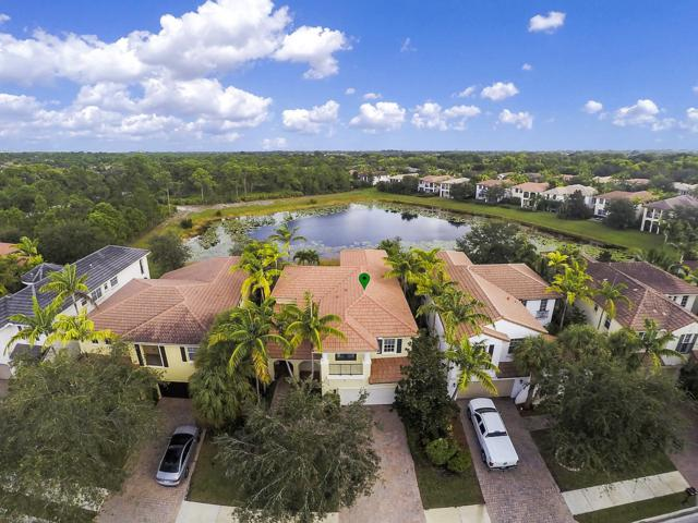 827 Madison Court, Palm Beach Gardens, FL 33410 (MLS #RX-10477253) :: Castelli Real Estate Services