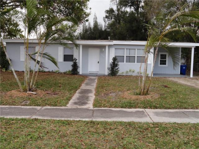 1835 31st Avenue, Vero Beach, FL 32960 (#RX-10477299) :: Ryan Jennings Group