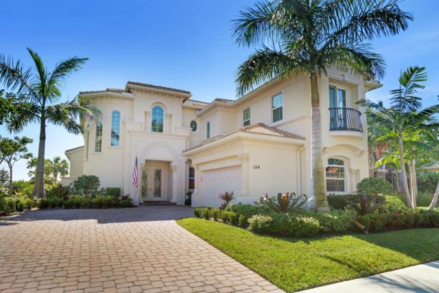 154 Carmela Court, Jupiter, FL 33478 (#RX-10477368) :: The Reynolds Team/Treasure Coast Sotheby's International Realty