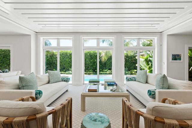 234 Ocean Terrace, Palm Beach, FL 33480 (#RX-10477415) :: Ryan Jennings Group