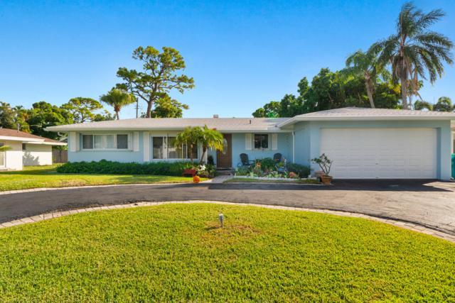 718 SW 28th Avenue, Boynton Beach, FL 33435 (#RX-10477511) :: The Reynolds Team/Treasure Coast Sotheby's International Realty