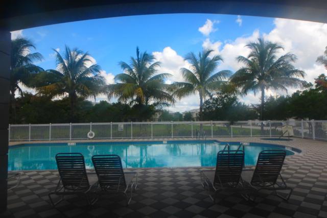 2010 Freeport Lane #4104, Riviera Beach, FL 33404 (#RX-10477588) :: Weichert, Realtors® - True Quality Service