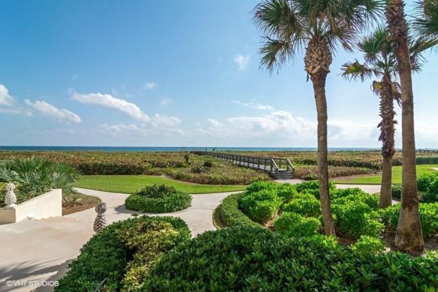 2920 SE Dune Drive #140, Stuart, FL 34996 (#RX-10477767) :: Ryan Jennings Group