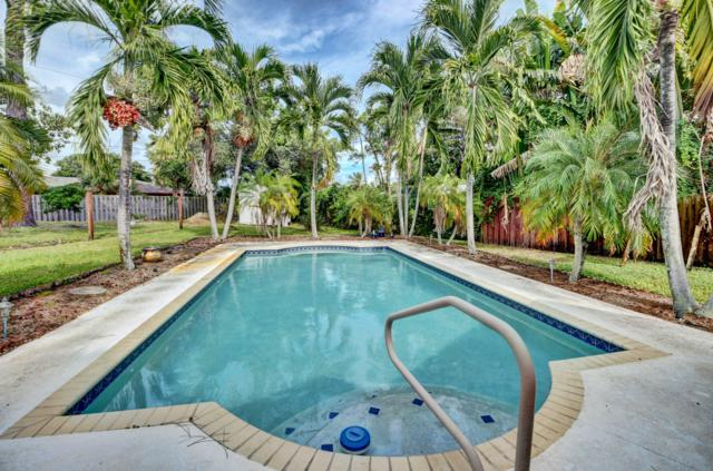 2548 SW 10th Court, Boynton Beach, FL 33426 (#RX-10477908) :: The Reynolds Team/Treasure Coast Sotheby's International Realty