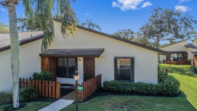 7993 SE Villa Circle, Hobe Sound, FL 33455 (#RX-10477917) :: The Rizzuto Woodman Team